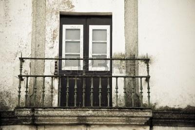 222 -old-and-creepy-dark-balcony (1)